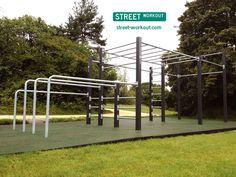 calisthenics street workout - Google Search