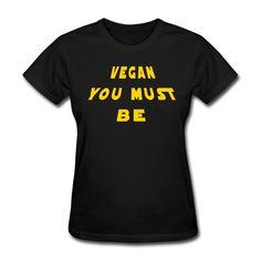 Forever Young Shirts short-sleeve men's organic t-shirt organic cotton. New fashion forever young ring-spun organic t-shirt. Welcome To Kindergarten, Black Magic Woman, Spirit Wear, Amazing Women, Graphic Tees, Shirt Designs, T Shirts For Women, Casual, Sleeves