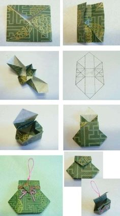 de origami Likable Origami Containers : Best Origami Boxes And Containers Images On Origami. Likable Origami Containers : Best Origami Boxes And Containers Images On Origami Containers Origami Containers Step By Step Gato Origami, Box Origami, Origami Simple, Origami Box Tutorial, Origami Modular, Origami Paper Folding, Origami Envelope, Useful Origami, Origami Instructions