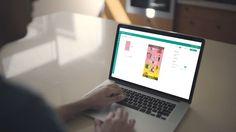 Anfang Mai kündigte Snapchat die Anzeigen-Plattform Ad Manager an, mit der Werbungtreibende ihre Kampagnen in dem sozialen Netzwerk selbständig orchestrieren können. Nun steht das Tool offiziell auch den europäischen Werbungtreibenden zur Verfügung.