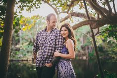 south florida wedding engagement photographer hugh taylor birch state park photography rustic fort lauderdale bayan tree 12
