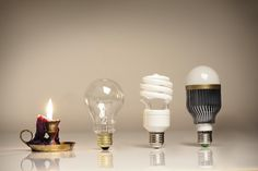 Electricity powers every facet of modern life. Click Energy takes you through life before electricity and demonstrates the value of this essential power source. Coastal Lighting, Kerosene Lamp, Change Management, Facon, Malaga, Inventions, Light Bulb, Candles, Lights