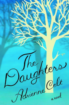 The Daughters by Adr
