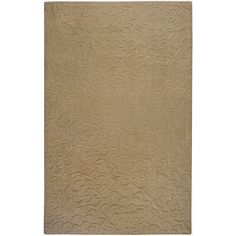 Candice Olson Sculpture Cocoa Floral Contemporary Rug  http://www.wayfair.com/Candice-Olson-Rugs-Sculpture-Cocoa-Floral-Contemporary-Rug-SCU7537-ANO1647.html?refid=FR49-ANO1647_4216504&PiID=4216504