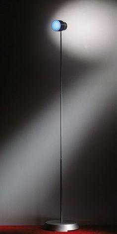 Anta Zero Leuchten bei Wunschlicht online bestellen
