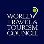 WTTC statement on Nice, France attack on 14 July 2016