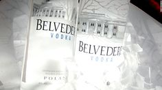 Belvedere Vodka executives quickly apologized for an ad posted online that showed a smiling man grabbing a woman, who appeared to be in fear, from behind. Daily Motivation, Vodka, Affirmations, Cancer, Alcohol, Ads, Mood, Drawings, Cheers