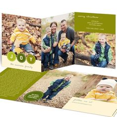 Share favorite photos, important news from the past year and your contemporary style when you send these holiday photo cards to family and friends. http://www.peartreegreetings.com/Holiday-Cards/Holiday-Photo-Cards/2775-13219HPFC2-Bubbling-With-Joy--Holiday-Photo-Cards.pro