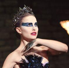 Google Image Result for http://www.allure.com/beauty-trends/blogs/daily-beauty-reporter/black_swan.jpg