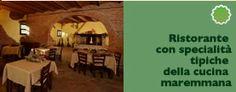 ristorante tipico in agriturismo nella maremma  toscana ttypical restaurant in Tuscan farmholiday
