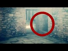 The Conjuring - real house basement