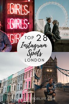 Top 10 Instagram, London Instagram, Instagram Travel, London Photography, City Photography, Photoshoot London, India Architecture, Gothic Architecture, Ancient Architecture