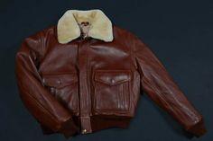 Fur Trim Jacket collars
