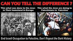 Palestine - فلسطين's photo.  It is so Important to LIKE and SHARE this poster with as many people as you can, let the world KNOW.