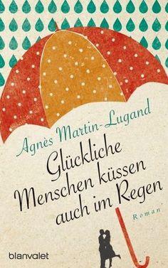 Leseprobe     Eckdaten:  Broschiert: 208 Seiten  Verlag: Blanvalet Verlag (12. Januar 2015)  Sprache: Deutsch  ISBN-10: 3764505281  I...