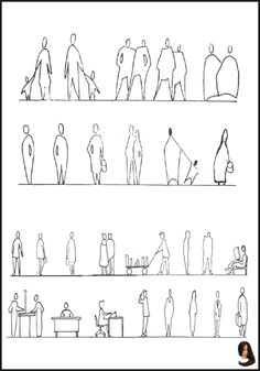 Architects Technique in drawing people . --- Visir our shop canvart art --- drawing architecture portfolio design old photography model concept presentation art architecture plan building logo facade interior architecture sketchbook architecture Architecture People, Architecture Drawings, Architecture Plan, Gothic Architecture, Architecture Definition, Monumental Architecture, Computer Architecture, Conceptual Architecture, Architecture Background
