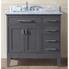 american standard bathroom vanities. Found It At Wayfair - Danny 36\ American Standard Bathroom Vanities B