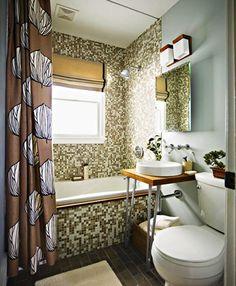 Curtain Bathroom U2013 The Right Shower Curtain For Your Bathroom Part 73