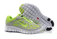 http://www.nikeunion.com/nike-free-run-30-light-grey-lime-green-cheap-to-buy.html NIKE FREE RUN 3.0 LIGHT GREY LIME GREEN CHEAP TO BUY : $56.76