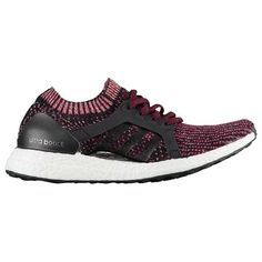 190810622 ADIDAS Ultraboost X BY1674. Designed to meet the unique needs of female  runners