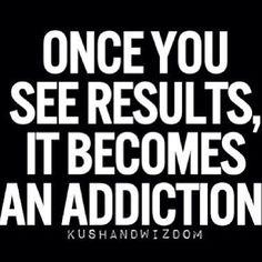 .@ksfitness_ | #fitness #motivation | Webstagram Find more like this at gympins.com