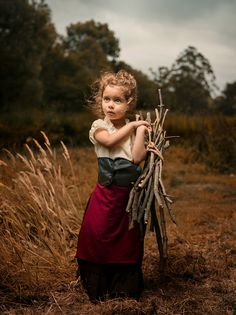 Bill Gekas : portraits in the style of painters.
