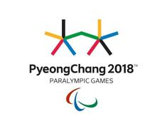 PyeongChang 2018 Winter Olympic Games