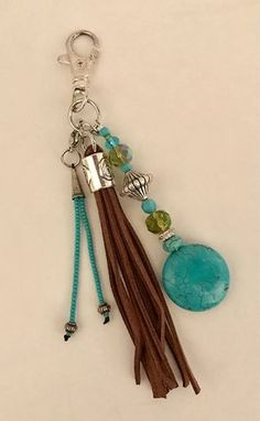 d2898dfcc822 This stylish Boho accessory clip is another favorite. Turn heads with  southwest style. A