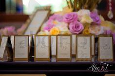 www.cabofloralstudio.com www.facebook.com/cabofloralstudio www.facebook.com/cabofloral?fref=ts