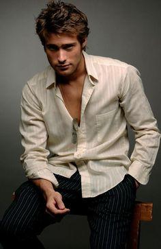 Rodrigo Guirao Diaz sexyyy