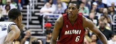 Fantasy Basketball Tips - Waiver Adds and Trade Targets
