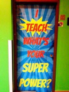 2014-05_Teacher-Appreciation-Week-1-225x300.jpg (225×300)