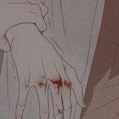 Aesthetic Art, Aesthetic Pictures, Aesthetic Anime, Japan Illustration, Estilo Anime, Sad Art, Retro Wallpaper, Sad Anime, Anime Scenery