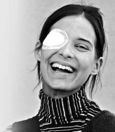 Chiara Corbella Petrillo - Chiara's Story