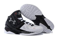 reputable site 9355f a5db9 httpwww.nikeriftshoes.comunder-armour-curry-