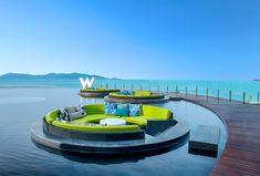 As TOP Ilhas para lua de mel na Tailândia. - OMG I'm Engaged