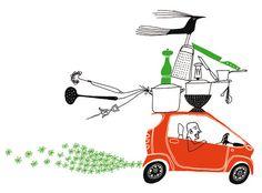 Klas Fahlén - travel.jpg  Food%Wine