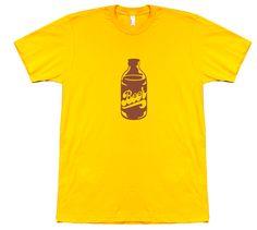 BEER  $29  trippstshirts.com  #beer #stubby