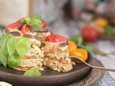 Salmon Burgers, Afternoon Tea, Pesto, Tartan, Potato Salad, Sandwiches, Potatoes, Snacks, Vegan