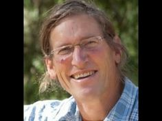 This live event was bought to you by Good Life Permaculture. Hobart based and Tasmania focused, we're all about activating your head, heart and hands into li. David Holmgren, Co Founder, Permaculture, Surfing, Gardening, Live, Youtube, Food, Lawn And Garden
