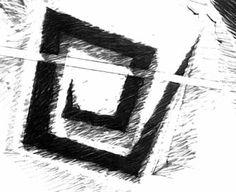 Paisatge | RA3