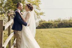 Copdock Hall Wedding Photos - www.helloromance.co.uk Quirky Wedding, Alternative Wedding, Wedding Photos, Romance, Wedding Photography, Victoria, Wedding Dresses, Fashion, Marriage Pictures
