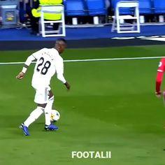 Neymar Jr, Football Neymar, Messi Soccer, Soccer Memes, Football Gif, Soccer Training Drills, Soccer Drills, Ronaldo Juventus, Psg