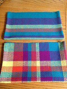 color!!!  http://www.ravelry.com/projects/pelakin/fiesta-towels