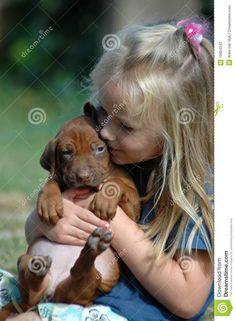crianças com animais - Pesquisa Google