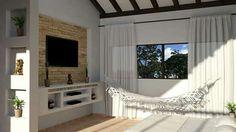 #Habitacionprincipal #tejadebarro #arquitectura #diseño #casacampestre #btc