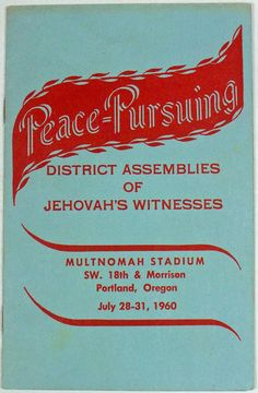 My dad (Jim), mom (Irene) and I attended this district assembly. We went by train from Omaha. (dad worked for the Union Pacific RR & got a pass) I loved traveling by train> (Roger Johnson)