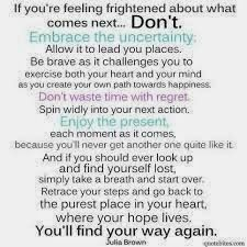 feeling lost quotes - Google Search