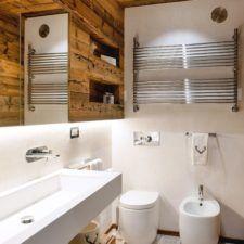 Bathroom Medicine Cabinet, Design, Climbing