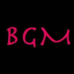 BGMを作っています!! 全てオリジナルです。 場面にあったBGMを活用して下さい!! 良かったら是非、登録もお願い致します!! official web site http://www.bgmchannel.com/ I upload original music including background mu...